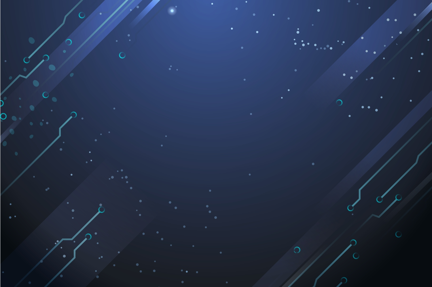 Technology Background Download From Coreldrawdesign Free Trending