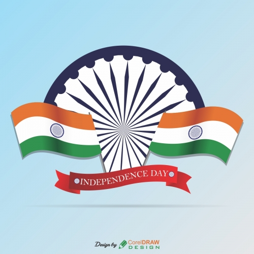 15th August indepence day