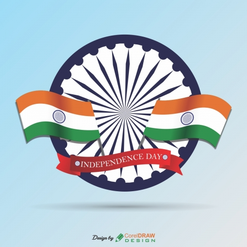 INDIAN 15th august independence day