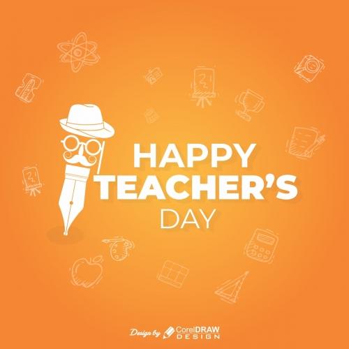 Teachers Day Wish Greetings