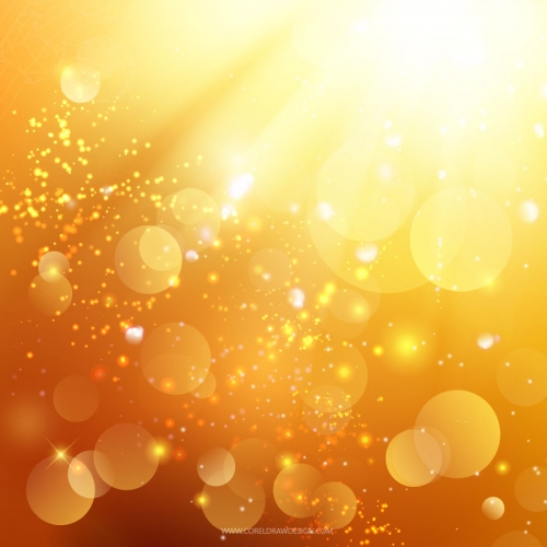 Traditional Diwali Background