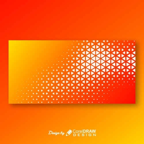 Poly colourful background 2021 trending Free vector Cdr download