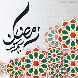 Islamic Background Download Full AI & Eps Vector Download Free Template Texture