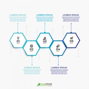 Cool Presentation Business  InfographicS