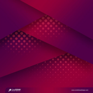 Abstract Background Modern Hipster Futuristic Free Vector Design
